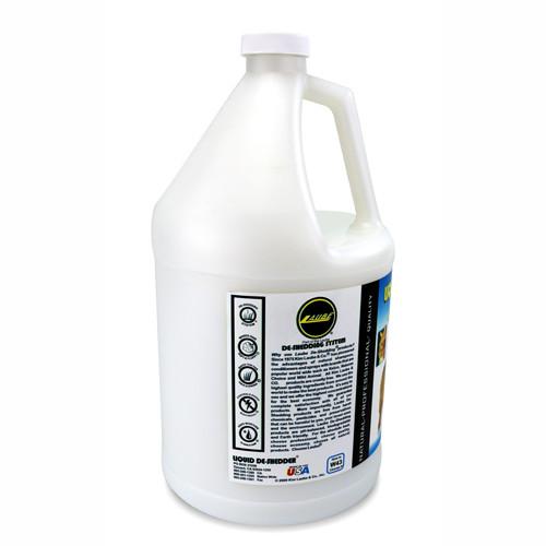 Liquid De-Shedder Spray RTU