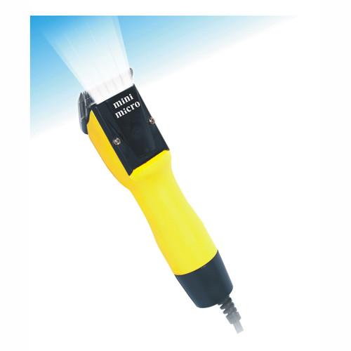 Laube Mini Micro 721 kit with lights