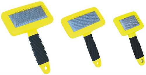 Laube Slicker Brushes