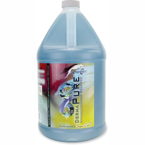 Derma Pure Shampoo