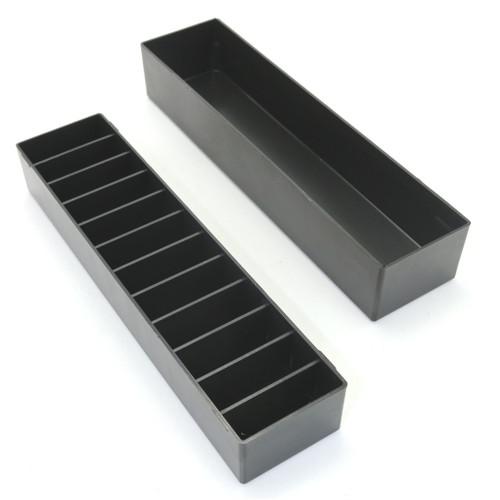 mini blade case