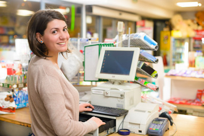6 Steps to make sure your retail shopping experience is a positive one