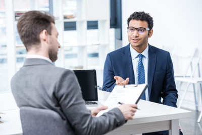 Good Hiring Practices during Covid