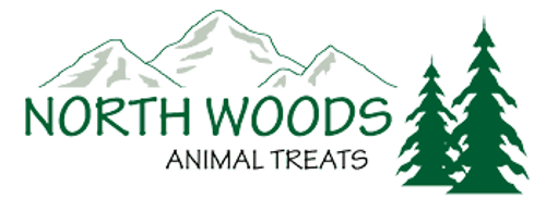 North Woods Animal Treats Wholesale