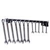 Single Set Wrench Holder