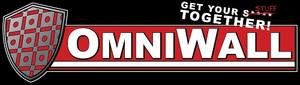 OmniWall USA