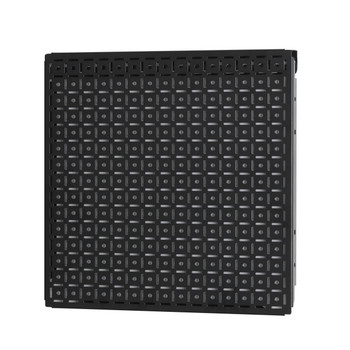 "16"" x 16"" OmniPanel (Includes Cleats)"