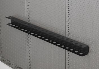 Dual Set Screwdriver Holder