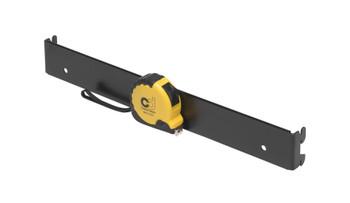 Belt Clip Organizer