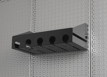 Air Tool/Impact Shelf