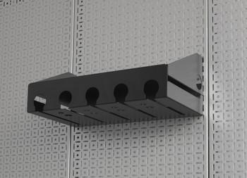 Air Tool/Impact Shelf