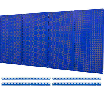 """16"""" X 32"""" OmniPanel 4-Pack"""