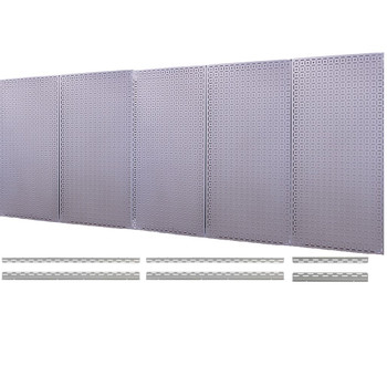 """16"""" X 32"""" OmniPanel 5-Pack"""