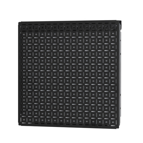 """16"""" x 16"""" OmniPanel (Includes Cleats)"""