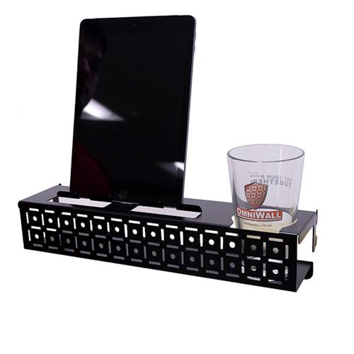 Tablet & Phone Holder