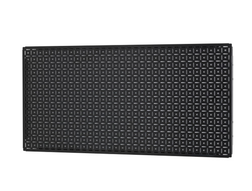 "Horizontal OmniPanel 16"" x 32"" (Includes Cleats)"