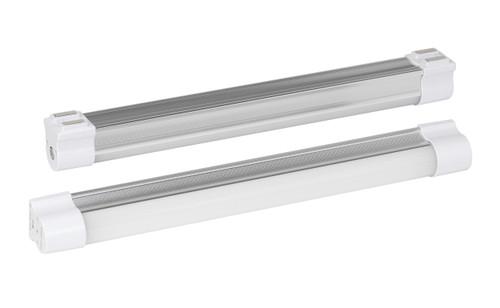 Magnetic Light Bar