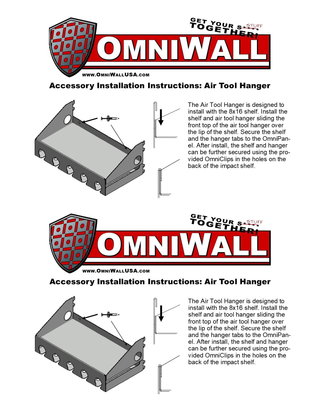 accessory-installation-instructions-air-tool.jpg