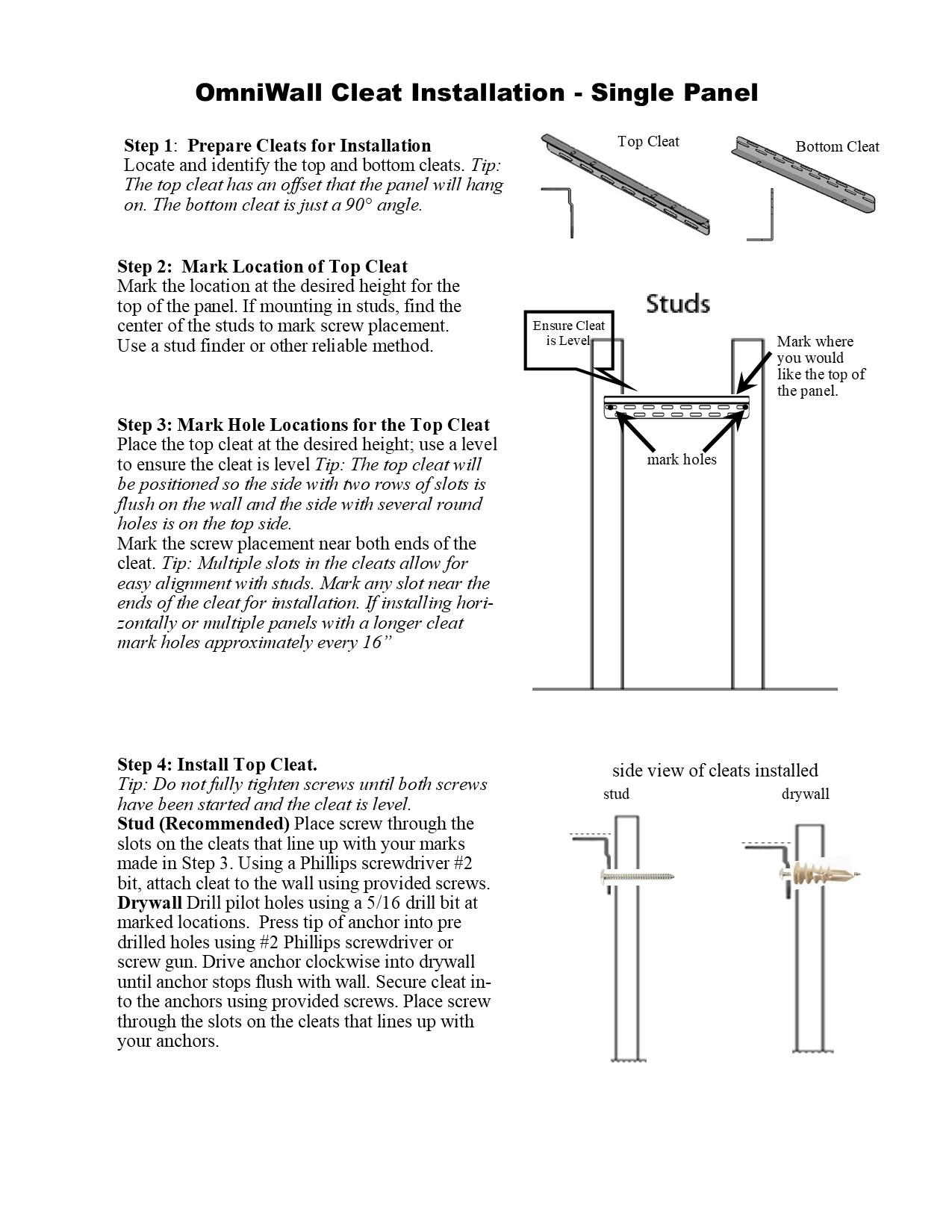 installation-instructions-final-11.jpg