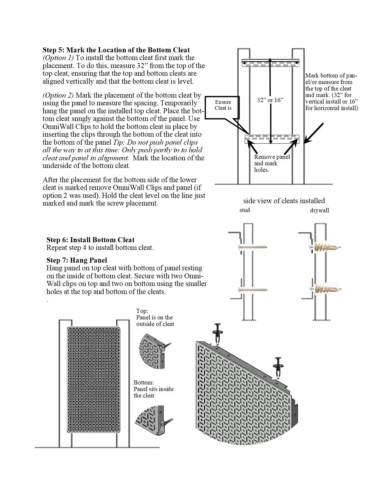 installation-instructions-final-22.jpg