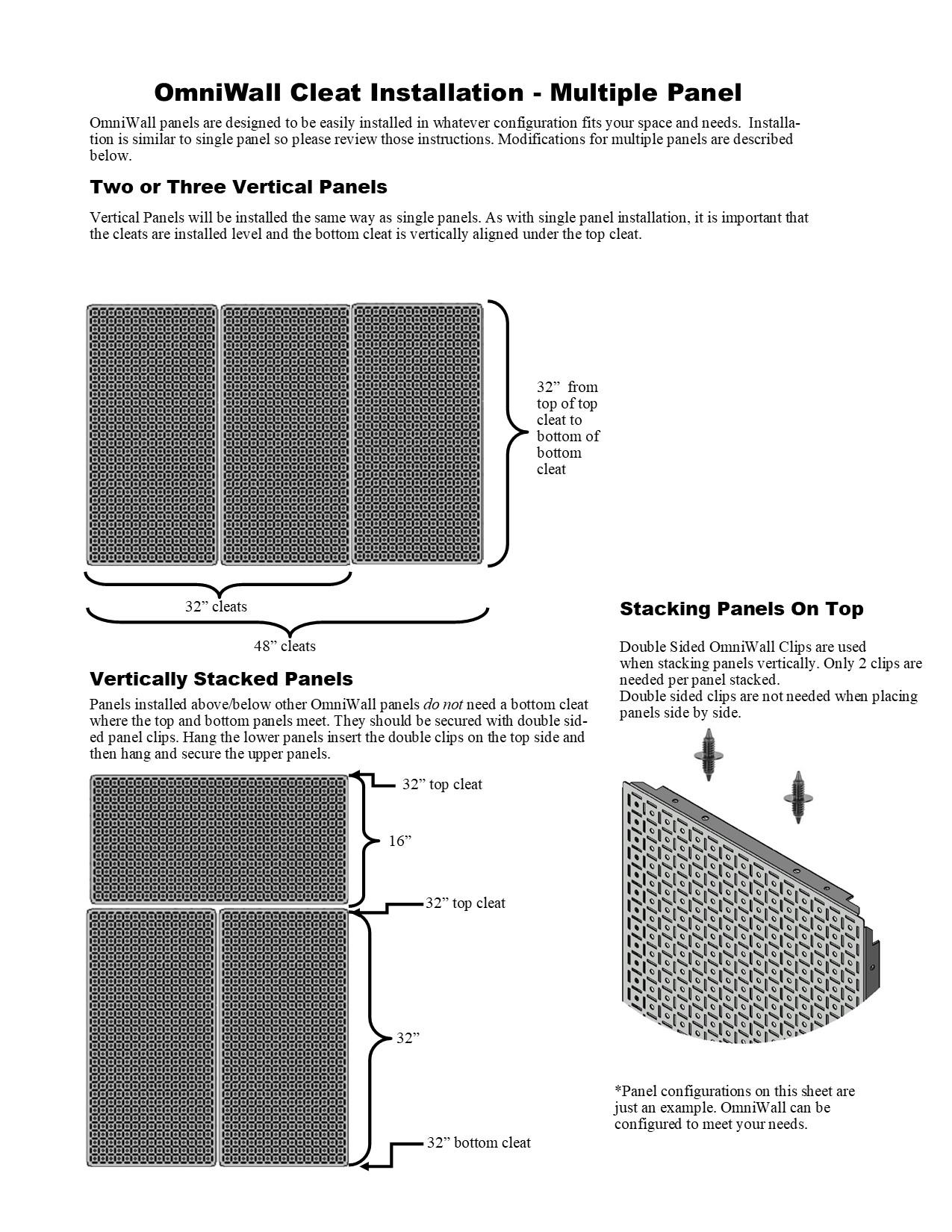 installation-instructions-final-33.jpg