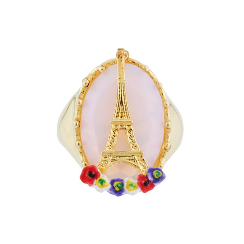 From Paris With Love 50 Rings | AHFP6021