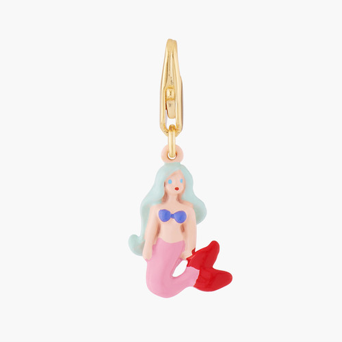 Little Mermaid Charms Charms | ALCH4011