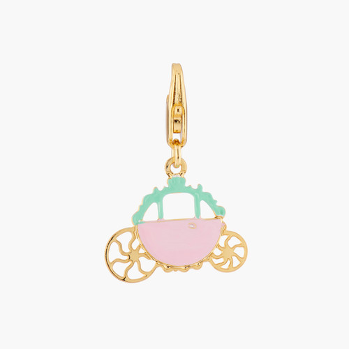 Carriage Charms Accessories | AMCH4061