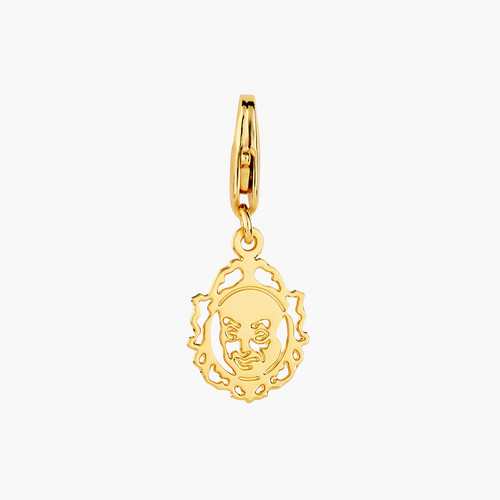 Pendant Charm'S Charms | ANCH4041