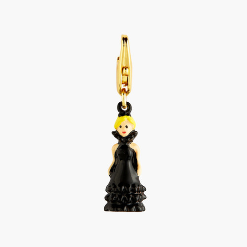 Pendant Charm'S Charms | ANCH4021