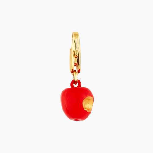 Pendant Charm'S Charms | ANCH4031