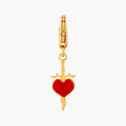 Pendant Charm'S Charms | ANCH4061