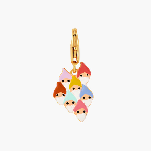 Pendant Charm'S Charms | ANCH4051