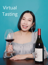 wine-review
