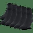 Men's Lowcut Socks