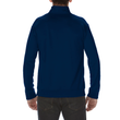 Performance Adult Tech 1/4 Zip Sweatshirt (Sp Drk Navy)