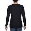 Women's Classic Long Sleeve T-Shirt