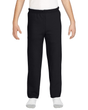 Youth Elastic Bottom Sweatpant (Black)