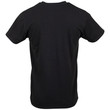 Men's Crew T-Shirt (Black)