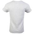 Men's Crew T-Shirt (Assorted Black/Grey)