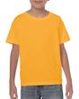 Kids'  Ultra Cotton T-Shirt (Daisy)