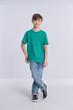 Kids'  Ultra Cotton T-Shirt