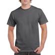 Men's Heavy Cotton Adult T-Shirt (Dark Heather)