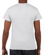 Men's Ultra Cotton Adult T-Shirt with Pocket (Sport Grey)