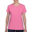 Women's Classic Short Sleeve T-Shirt (Azalea)