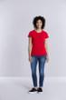 Women's Classic Short Sleeve T-Shirt