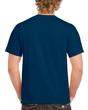 Gildan Hammer® Men's Adult T-Shirt (Sport Dark Navy)