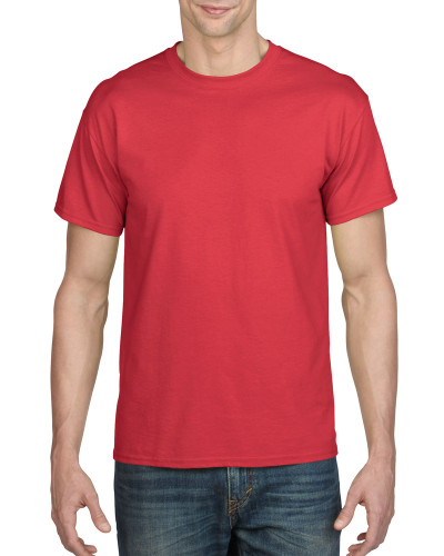 Men's DryBlend Adult T-Shirt