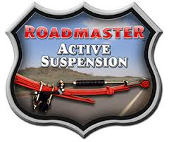 Roadmaster RAS