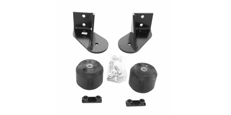 DDF05A Timbren Suspension Kit